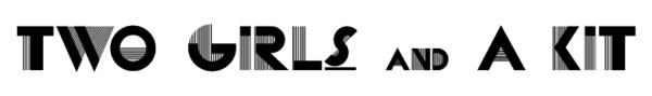 TGK-Logo-Web