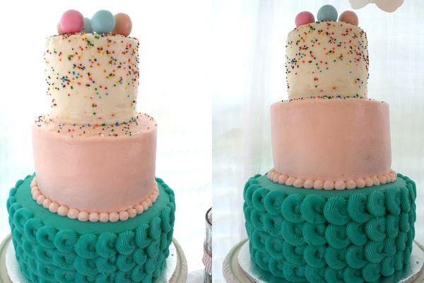 Cake1